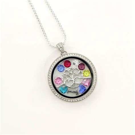 Origami Owl Distributors - origami owl custom jewelry