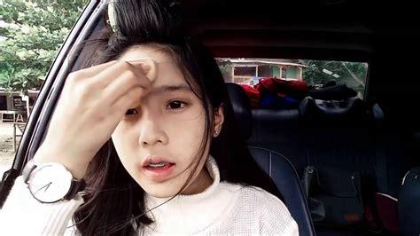 tutorial make up sehari hari youtube amelia yusana tutorial make up sehari hari youtube