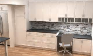 What Are Ikea Kitchen Cabinets Made Of by Small Kitchen Remodel With Ikea Cabinets