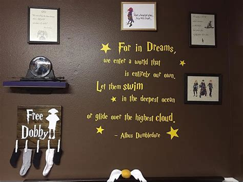 Design My Room Online parents create harry potter nursery for their muggle