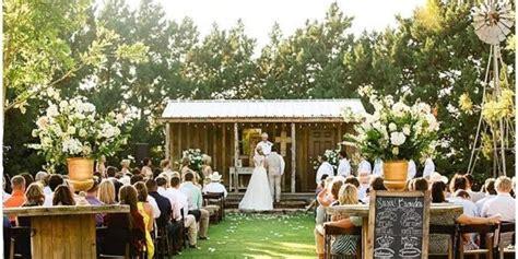 Wedding Venues El Paso Tx by Outdoor Weddings El Paso Mini Bridal