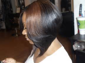 sew in bobs hairstyles sew in bobs for black women short hairstyle 2013