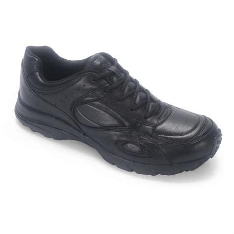 propet shoes s propet usa inc rafael shoes 197813 running