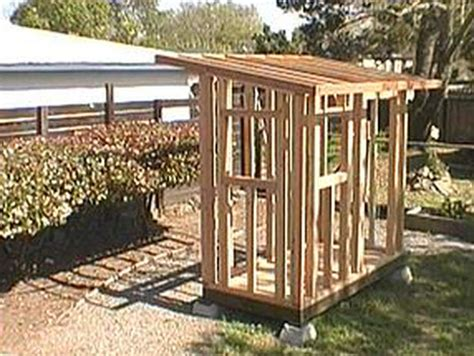 great   build   shed sanki