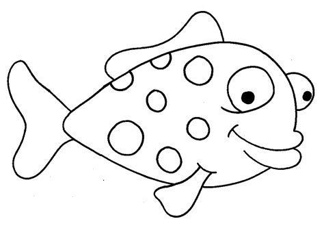 coloring book wallpaper colour drawing free hd wallpapers fish for kid coloring
