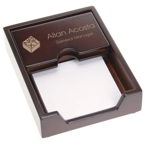 Personalized Mba Gifts by Personalized Desk Accessories