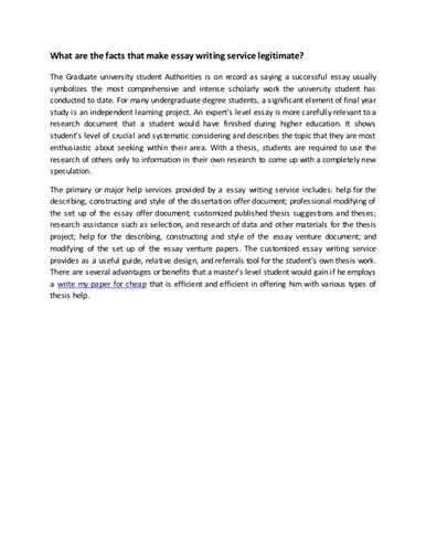 Essay Writing Companies In Uk by Legitimate Essay Writing Company 187 Writing Essay Compare Uk