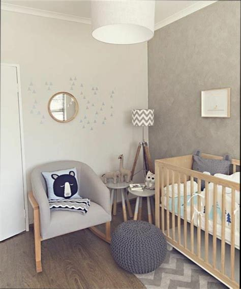 idees deco chambre bebe idees decoration chambre 19 idee vintage chambre