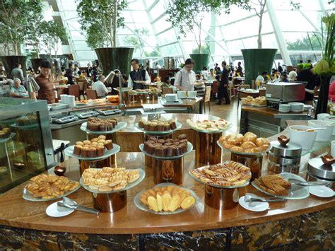 sands casino buffet hotel review marina bay sands singapore