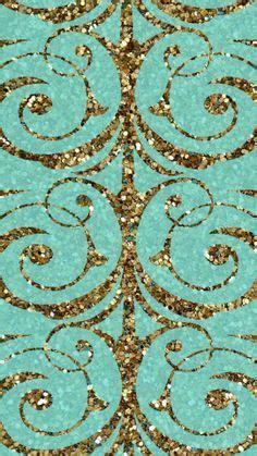 glitter wallpaper kent peacock feather wallpaper feathery pinterest blue
