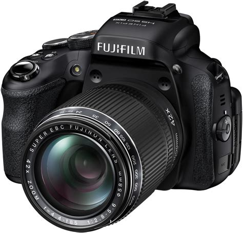 Fujifilm Finepix Hs 50 Digital Came Price In Egypt