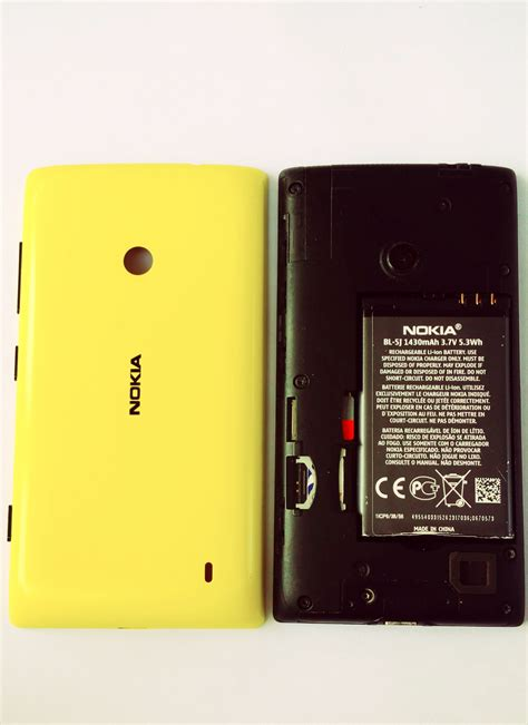 Hp Nokia Lumia 520 Hari Ini jual nokia lumia 520 fulset windows phone 10 sherly