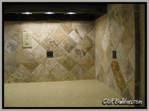 led lights in grout kitchen remodeling and custom cabinetry santa clarita ca