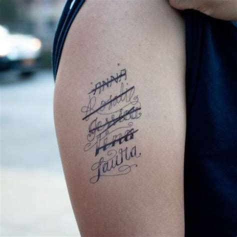 worst tattoos of all time 22 of the worst corrections of all time