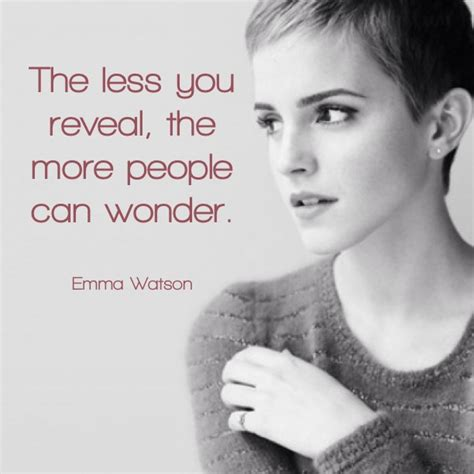 emma watson quotes emma watson quotes the daily quotes