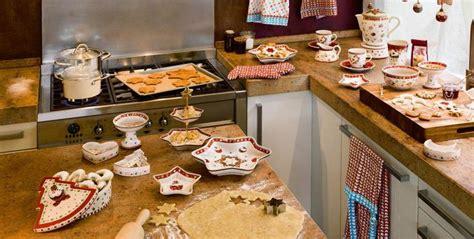 accessoire 騅ier cuisine weihnachten weihnachtsschmuck weihnachtsgeschirr