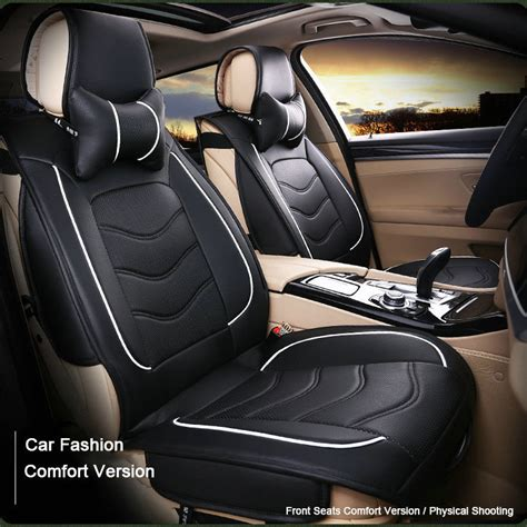 luxury car seat covers in delhi 1000 images about seats on recliners chairs