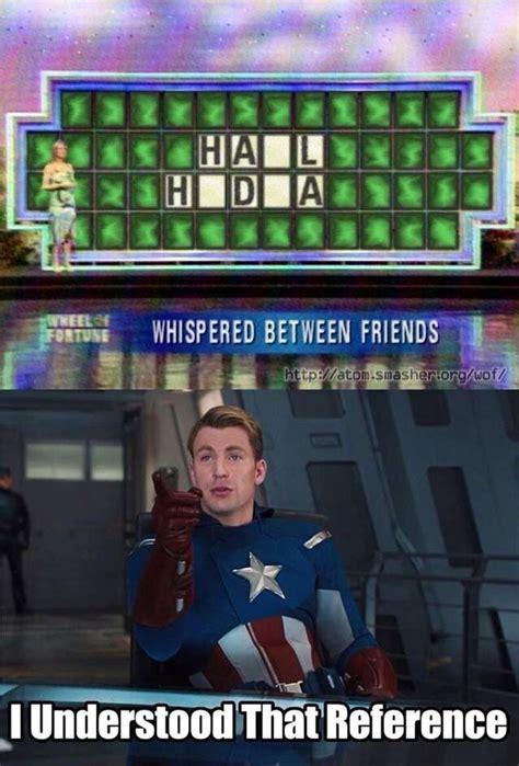 Hails Hottie Picks Gossip By Derek Hail 2 2 by 23 Best Chris Captain America Images On