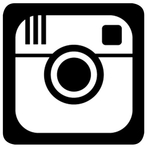 instagram logo coloring pages instagram icon coloring lord vishnu coloring
