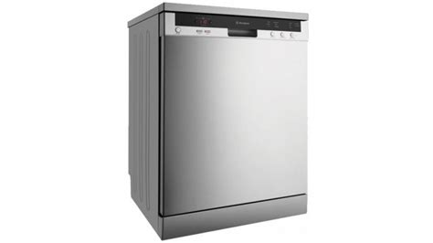 westinghouse kitchen appliances westinghouse 60cm stainless steel freestanding dishwasher