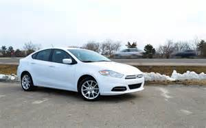 Dodge Dart Sxt 2013 2013 Dodge Truck 0 60 Autos Post