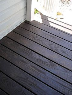 deck stain colors images deck stain colors behr