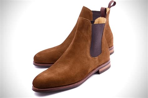 mens chelsea boots chelsea boots for yu boots