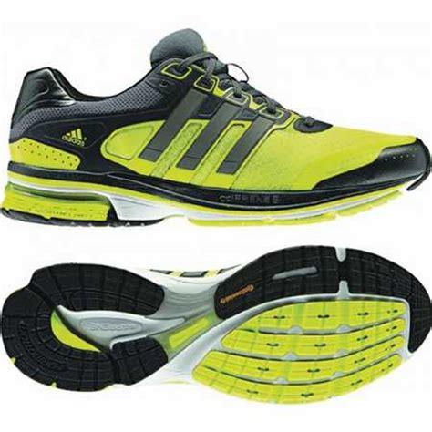 Jual Adidas Questar Boost basket running homme reebok