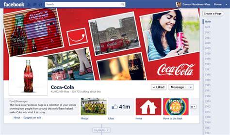 fan page promotion best fan pages studies digital