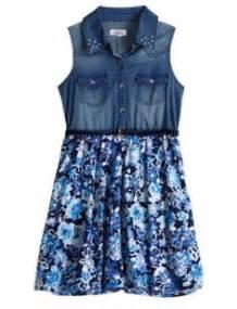 Belted dress girls dresses clothes shop justice more justice dress