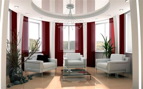 Interior Designing Contemporary Interior Design Style Jpg