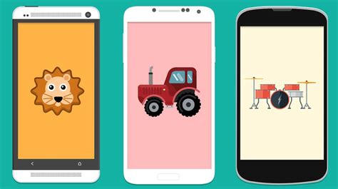 best android apps for toddlers 10 best apps for android android authority