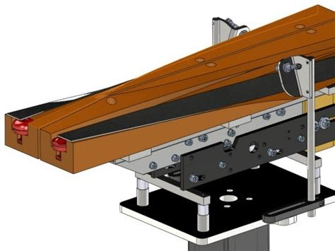 Linear Feeder Linear Feeders Conveyors In All Of Sizes