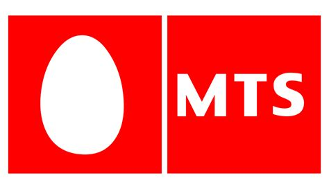 mts mobile russia mts m blaze
