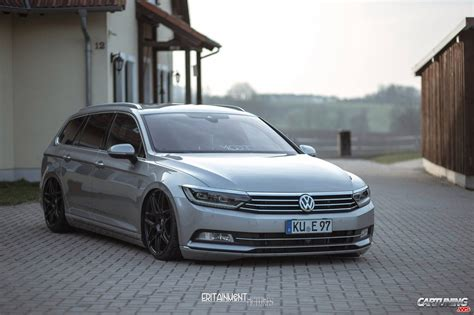 Volkswagen Polo Usa by Volkswagen Polo Usa 2017 2018 2019 Volkswagen Reviews
