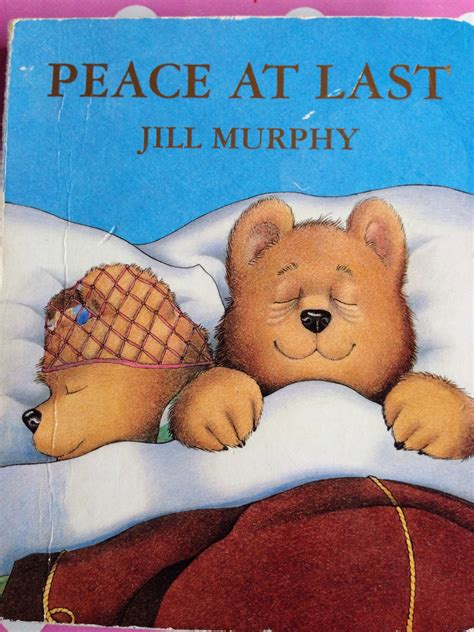 peace at last 11 classic books to read to your toddler cardiff mummy sayscardiff mummy says