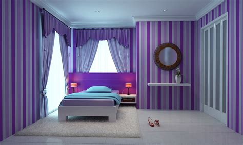 pink and purple bedroom decor ambience consultant cute pink and purple girls bedrooms