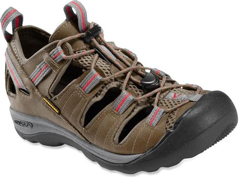 hike a bike shoes hiking shoes for mountain biking 28 images the best
