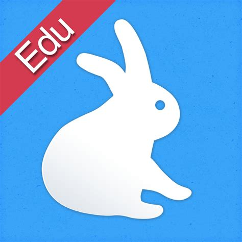 The Shadow Puppet Apple Hijau shadow puppet edu on the app store
