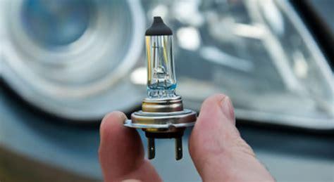 hyundai veloster fog light bulb size car bulbs fog lights headlight bulbs halfords