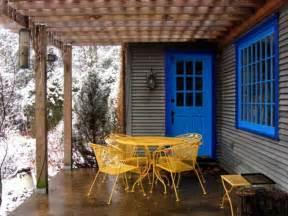 outdoor back porch designs ideas patio decorating ideas