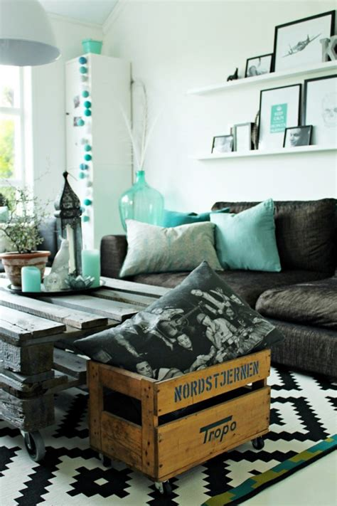 living room turquoise accents amazing living room accented with turquoise adorable home