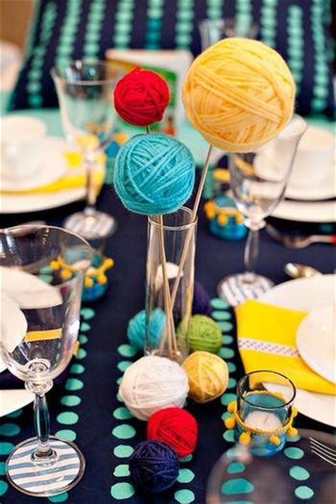 Partsy Knit 17 Best Images About Knit Crochet Ideas On