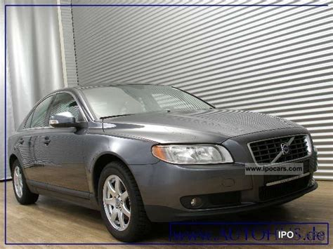 hayes auto repair manual 2008 volvo s80 parking system service manual 2009 volvo s80 user manual 2009 volvo s80 3 2 price engine full technical