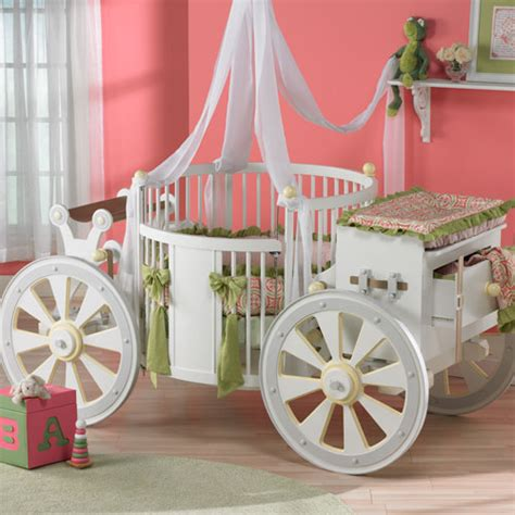 Carriage Beds For Sale by Majestic Carriage Crib And Nursery Necessities In Interior