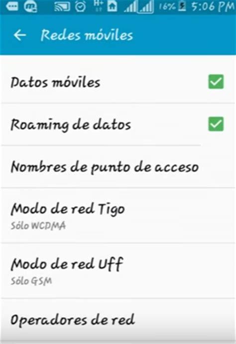 tutorial de como tener internet gratis en el celular c 243 mo tener internet tigo 3g gratis con shadowsocks