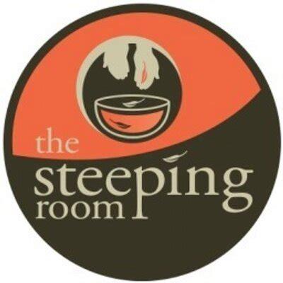 the steeping room the steeping room thesteepingroom
