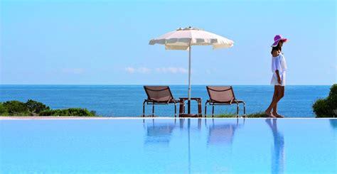 sardegna on line hotel 4 e 5 stelle in sardegna prenotazione on line con