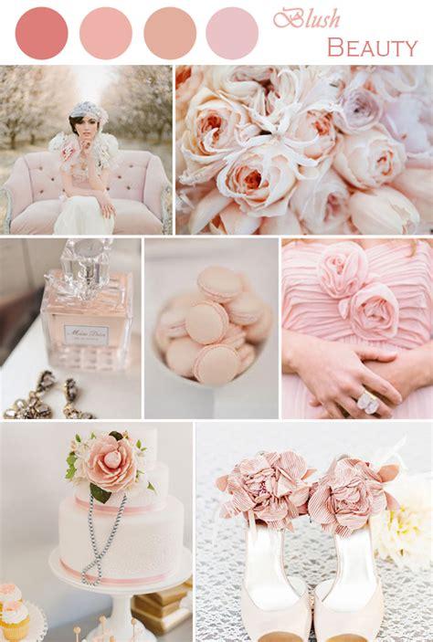wedding color ideas invitesweddings com