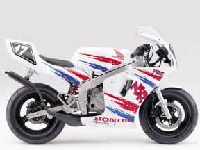 Honda Nsr 50 Honda Nsr50r 1024 X 768 Wallpaper